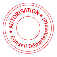 Aide à domicile Alpes-Maritimes - Autorisation