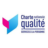 Charte Nationale Qualité des services à la personne