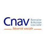 Retraite & action sociale CNAV