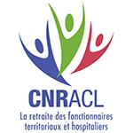 Retraite des fonctionnaires territoriaux et hospitaliers CNRACL