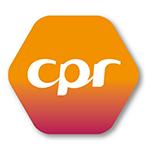 CDP aide à domicile