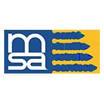santé, famille, retraite et services MSA