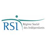 Régime social des indépendants RSI