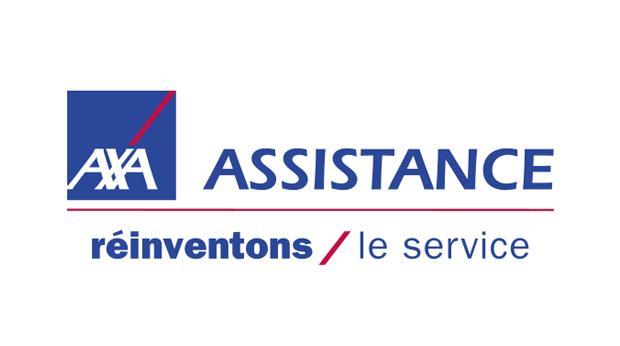 Assistance réinventons le service AXXA