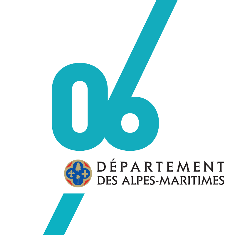 Service à la personne département des Alpes-Maritimes