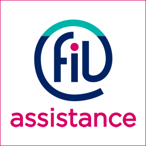 FIL Assistance, aide à domicile