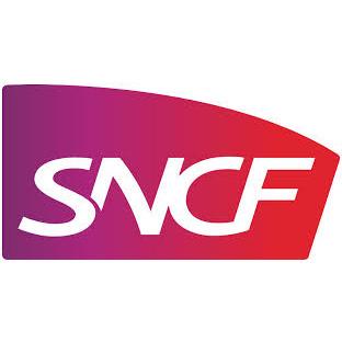 SNCF et Aide à domicile Alpes-Maritimes