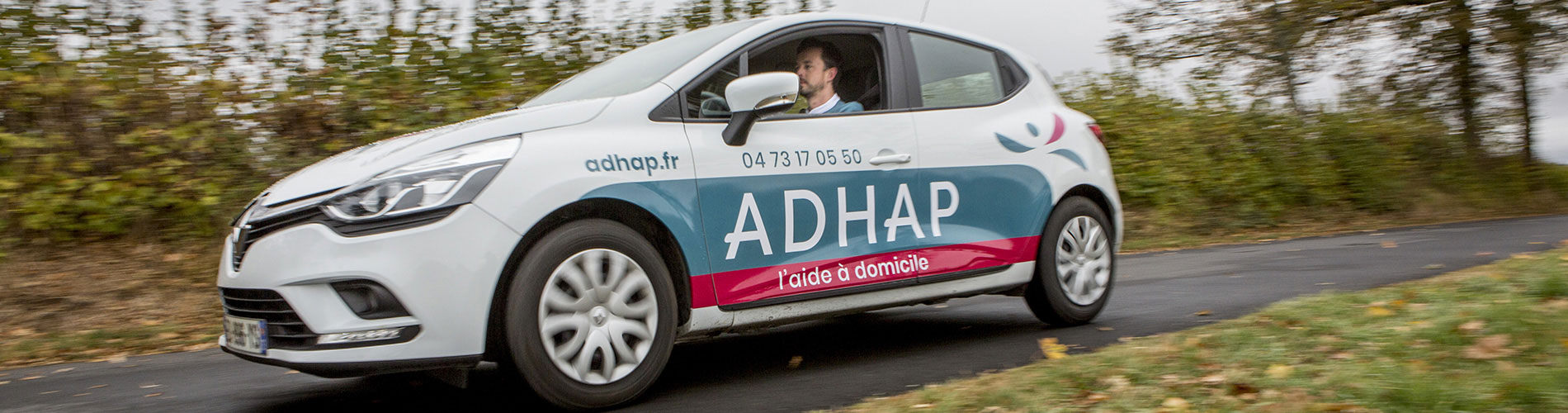 Téléassistance Alpes-Maritimes