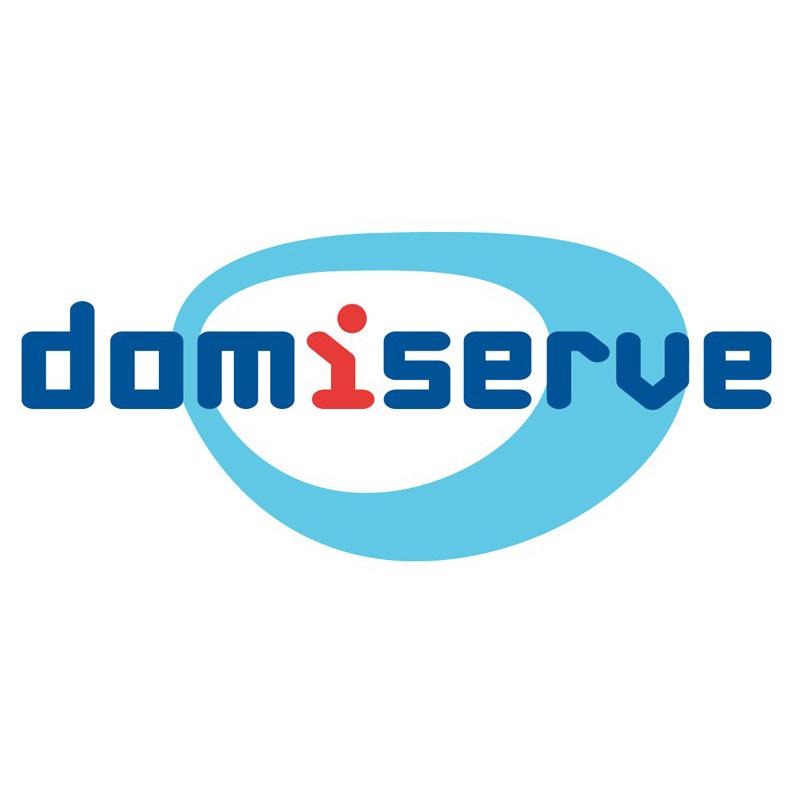 DOMISERVE Aide à domicile Alpes-Maritimes