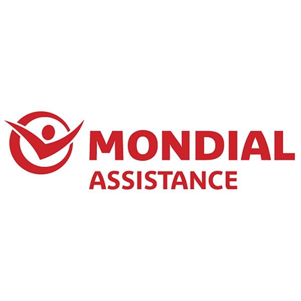 Mondial Assistance - Aide à domicile Alpes-Maritimes