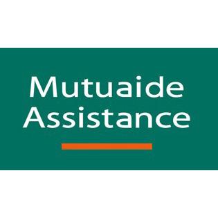 Mutuaide Assistance pour service à la personne
