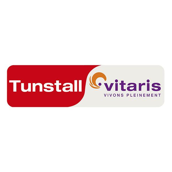 Tunstall Vitaris et Aide à domicile Alpes-Maritimes